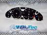 Tachoscheiben für Tacho BMW E46 3er 270kmh - EDITION ALP BLACK -