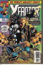Marvel Comics X-Factor No. 140 of 150, 1997 Very Fine