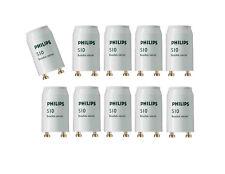 Philips / 2 X S10 Ecoclick Starter