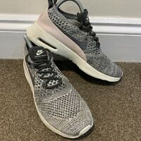 Nike Air Max Thea Ladies Womens Trainers UK Size 5.5