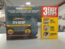 771-Step Titebond - 2-Pack Wood and Laminate Flooring Adhesive