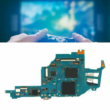 Console Repair Motherboard Replacement +Screwdriver for Sony PSP 2000 Main Board