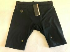 Under Armour New Rush Compression Shorts Men's Large 1327646