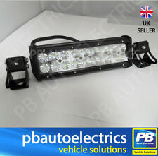CREE 42cm LED Light Bar 9-32v, 54w 3780 Lumens IP67 - PBL652 NS