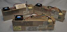 Apple Power Supply Apple IIGS Apple #699-0126  ASTEC AA13581 1 YEAR Guarantee