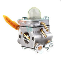 Carburetor For Ryobi Homelite 26cc/30cc Trimmer 308054013 308054012 308054028 #W