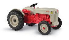 1/16th Ford NAA FFA Tractor
