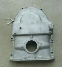 Ford FE 352 360 390 406 410 427 428 Timing Chain Cover Sheffield C3AE 6059 A 1