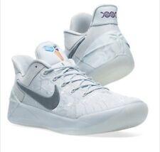 "Nike Kobe AD Demar Derozan PE ""City of Compton"" 942301-900 Mens Sz 14"