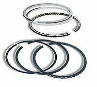 Olds 425 Moly Piston Rings Set 1965 1966 1967