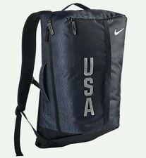 Nike Engineered Ultimatum Team USA Training Backpack Olympics 2016 BA5299 451