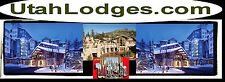 Utah Lodges .com Cabins Jet Ski Lodge Boats Paddle Wheel Cottage Rooms Domain