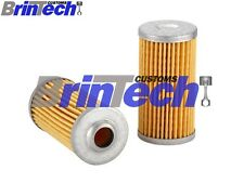 Fuel Filter  - For YANMAR TRACTOR - -952