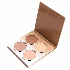 Anastasia Beverly Hills Sun Dipped Powder Glow Kit Palette