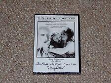 Coming Home DVD 2014 Kino Lorber Brand New Hal Ashby Jon Voight Jane Fonda