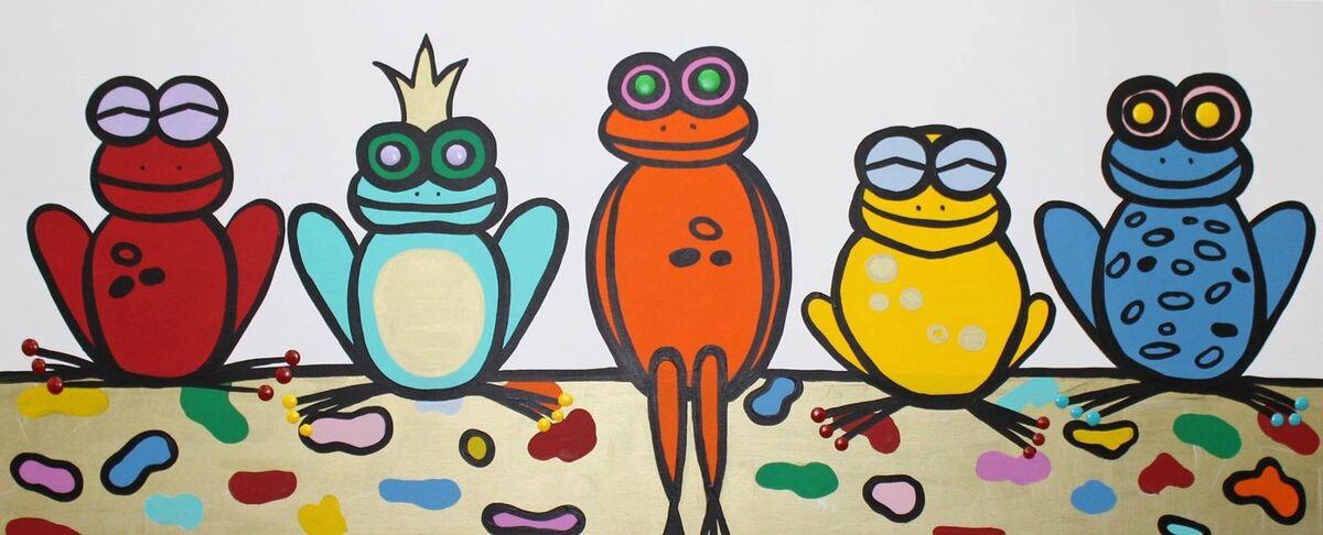 atelier-farbenspiele2