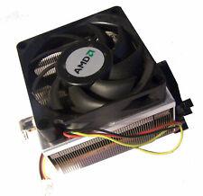 AMD CMHK8-7J52A-A1-GP Socket AM2 CPU Heatsink and Fan | 3-Pin