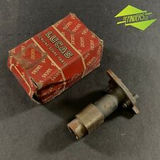 VINTAGE *NEW OLD STOCK* LUCAS 496078 DISTRIBUTOR CAM MG TRIUMPH AUSTIN HEALEY