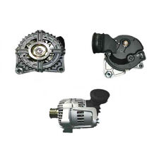 Si adatta BMW 325ti 2.5 compatto E46 ALTERNATORE 2001-on - 565UK