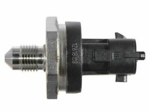 For 2013-2016 GMC Acadia Fuel Pressure Sensor Bosch 39441MT 2014 2015