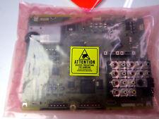Panasonic TNPH0716ACS [A] Board for TH-C42HD18 (Main Board)