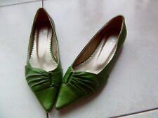 Chaussures ballerines femme pointure 41