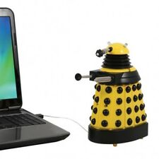 Underground Toys - Doctor Who - Dalek USB Desk Protector