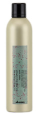 Davines More Inside - This is a Strong Hairspray - 12 oz