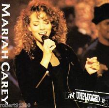 CD audio.../...MARIAH CAREY.../...EMOTIONS....