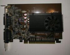 EVGA NVIDIA GeForce GT 520 Graphics Video Card 1GB 64-bit DDR3 01G-P3-1526-KR
