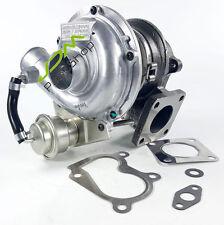 For HOLDEN / ISUZU Rodeo 4JH1TC 8973544234 897310948 8973659482 Turbocharger New