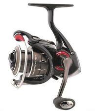 Daiwa Ballistic EX2500H Spinning Fishing Reel BLS-EX2500H