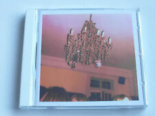 Vampire Weekend (CD Album) Used Very Good