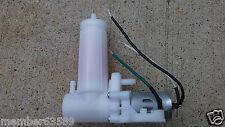 Genuine Bissell 2X Pro Heat Water Pump 2036717 203-6717 8920 9200