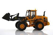 Angebot=MOTORART= Volvo L 60 G Radlader