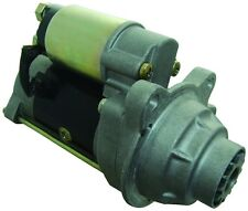 08-10 Ford 6.4 6.4L Powerstroke Diesel Starter Assembly 6675N - NEW NO CORE