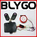 12V Remote Control Kill Switch Cut Off Security Alarm System Dirt Quad Bike ATV
