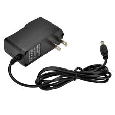 12V 1A Power Supply AC 100-240V To DC Adapter Plug For LED Strip AC 2.1mm USA