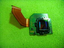 GENUINE SONY HDR-CX900 CCD SENSOR PART FOR REPAIR