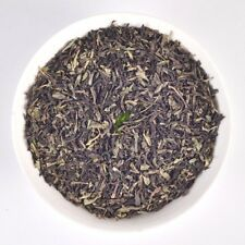 Spiritual Whole Leaf Kangra Black Darjeeling Tea Fresh Healthy Herbal Chai #5126