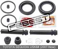 Cylinder Kit For Toyota Sequoia Usk6# (2007-Now)