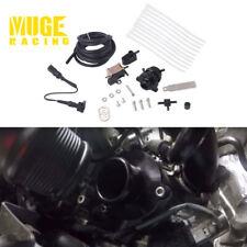 Dump BOV Blow Off Valve for Peugeot 308 Mini R56/57 Cooper Citroen 1.6T Engine