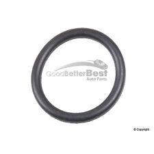 NEW Saab 2.8T Gasket Seal for Coolant Outlet//Housing 9-3 9-5 2.8T V6 06-11 OEM