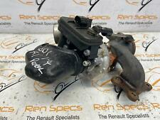 AUDI A1 2011-2018 1.4 Turbo Charger Turbocharger 04E145721P /BP