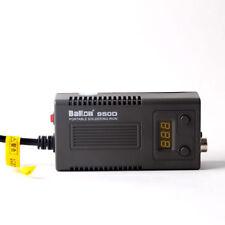 75W Bakon BK950D Internal Heating Electronic digital thermostat soldering iron