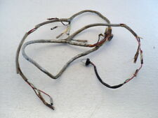 s l225 honda ct 200 wiring harness ebay on wiring harness routing honda  at n-0.co