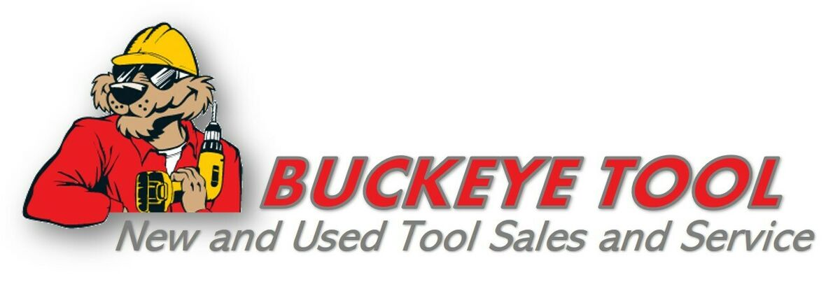 Buckeye Tool