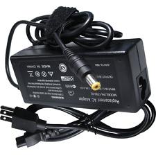 AC Adapter Charger Fr Acer Aspire E5-522 E5-522G E5-523 E5-531 E5-532 Power Cord