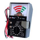 Messgerät universal Batterietester Analog BT 105A