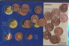 Europa 2 Cent Euro-Munten uit 18 verschillende Landen Munten 18 verschillende